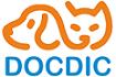 DOCDIC